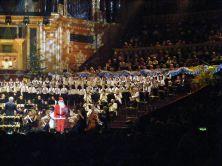 RAH_ChristmasCracker_2010
